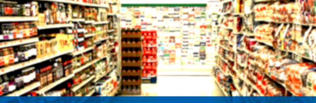 Midtown Foods Employment